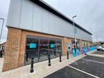 Thumbnail to rent in Unit 2, Church Street Retail Park, Murton