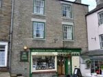 Thumbnail to rent in Hi-Pennine Outdoor Shop, Alston