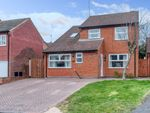Thumbnail for sale in Ditchford Close, Hunt End, Redditch