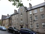 Thumbnail to rent in 74D Baker Street, Stirling