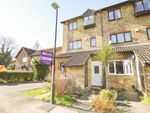 Thumbnail for sale in Haig Drive, Slough