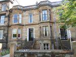 Thumbnail to rent in Hillhead Street, Glasgow