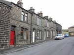 Property history Sun Street, Cowling, North Yorkshire, 0Bb, United Kingdom BD22
