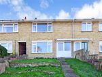 Thumbnail for sale in Millbrook Drive, Havant, Hampshire