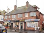 Thumbnail to rent in Cooden Sea Road, Bexhill-On-Sea, East Sussex