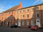 Thumbnail to rent in 8-11, Grosvenor Court, Foregate Street, Chester