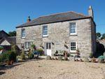 Thumbnail to rent in Foundry, Stithians, Truro