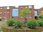Thumbnail to rent in Kibble Close, Didcot