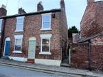 Thumbnail to rent in Sandy Lane, Chester