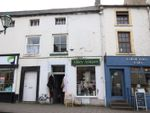 Thumbnail for sale in 25 Front Street, Brampton, Cumbria