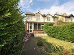 Thumbnail for sale in Sugley Villas, Lemington Newcastle Upon Tyne