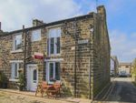 Thumbnail for sale in Sarah Street, Ramsbottom, Bury