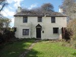 Thumbnail to rent in Twitchen, South Molton