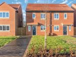 Thumbnail to rent in Ridge Balk Lane, Woodlands, Doncaster