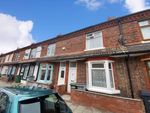 Thumbnail for sale in Liscard Grove, Wallasey, Merseyside