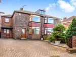 Thumbnail for sale in Leedham Road, Rotherham