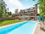 Thumbnail for sale in Hill House Close, Turners Hill, West Sussex, Nr Crawley