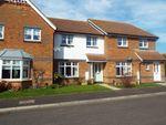 Thumbnail to rent in Vincent Place, Kennington, Ashford
