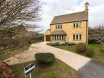 Thumbnail to rent in Barrels Pitch, Aston Road, Chipping Campden