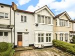 Thumbnail for sale in Sunny Gardens Road, Hendon