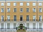 Thumbnail to rent in Bryanston Square, London