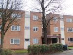 Thumbnail to rent in Oddingly Court, Drake Road, Erdington, Birmingham