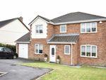 Thumbnail to rent in Brownhills, Gorseinon, Swansea