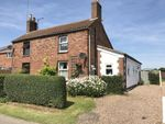 Thumbnail for sale in St. Michaels Lane, Wainfleet St. Mary, Skegness, Lincolnshire