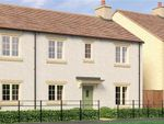 """Thumbnail to rent in """"Avening"""" at Quercus Road, Tetbury"""