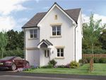 "Thumbnail to rent in ""Blair"" at Springhill Road, Barrhead, Glasgow"
