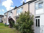 Thumbnail for sale in Hornbeams, Harlow