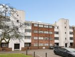 Thumbnail for sale in Whittington Court, Aylmer Road, East Finchley, London