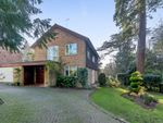 Thumbnail for sale in Old Hall Drive, Pinner