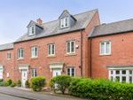 Thumbnail for sale in Longfellow Road, Stratford-Upon-Avon