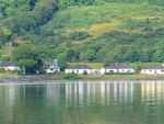 Thumbnail for sale in Lowenva Glenburn Road, Ardrishaig, Lochgilphead
