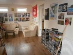 Thumbnail to rent in The Court, Newport Road, Roath, Cardiff
