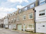 Thumbnail for sale in Eastbourne Mews, London