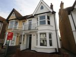 Thumbnail to rent in Alexandra Road, Leigh-On-Sea