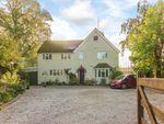 Thumbnail for sale in Andover Road, Newbury, Hampshire