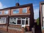 Thumbnail for sale in Colchester Road, Stockton-On-Tees