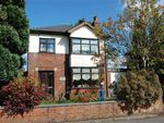 Thumbnail for sale in By Pass Road, Preston