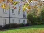 Thumbnail to rent in Gateway Terrace, Portishead, Bristol