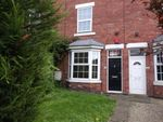 Thumbnail for sale in Egypt Road, Basford, Nottinghamshire