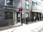 Thumbnail to rent in Williams Way, Wembley