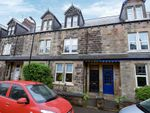 Thumbnail to rent in College Road, Harrogate