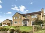 Thumbnail to rent in Hardington Mandeville, Yeovil, Somerset