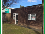 Thumbnail to rent in Bumpers Way, Chippenham