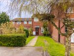 Thumbnail for sale in Highland Park, Feltham, Middlesex