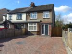 Thumbnail to rent in Ebro Crescent, Binley, Coventry, West Midlands