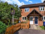 Thumbnail to rent in Heron Drive, Bicester